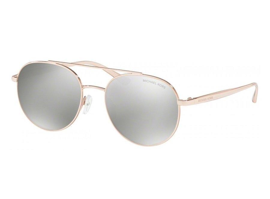 50dd244d3427f Óculos De Sol Michael Kors Mk1021 1116 - R  585