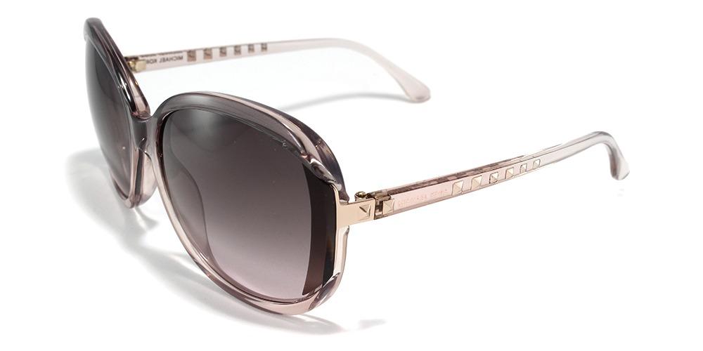 1968e3387 Óculos De Sol Feminino Michael Kors Kinsey 2908 - R  349