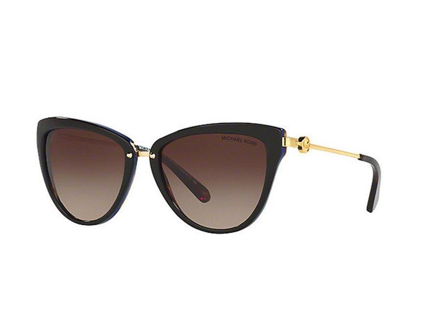 9528b0f034db1 Óculos De Sol Michael Kors Mk6039 3147 - R  610,00 em Mercado Livre