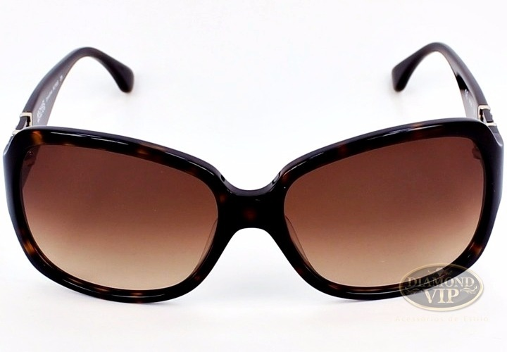original óculos sol feminino michael kors marrom tartaruga · óculos sol  michael kors 822e3f5465