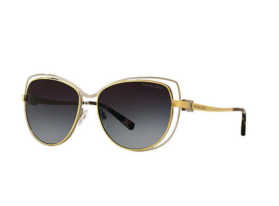 Óculos De Sol Michael Kors Mk1013 1120 - R  810,00 em Mercado Livre 6340bde3ef