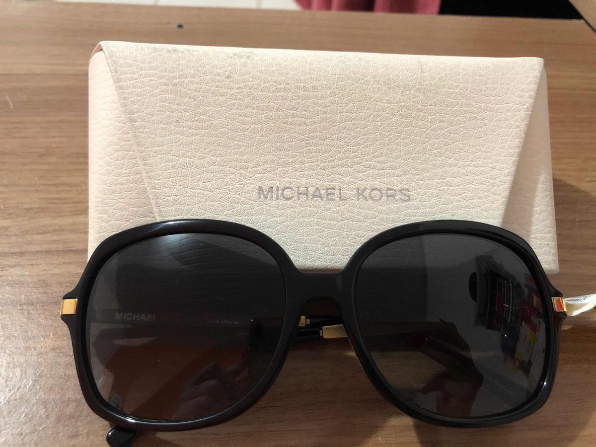 Óculos De Sol Michael Kors - R  300,00 em Mercado Livre 527ad29150