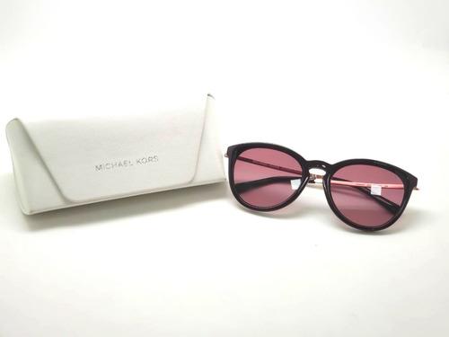 óculos sol michael kors original feminino