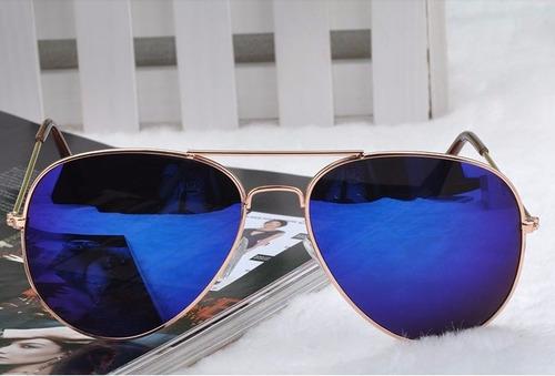 óculos sol mod