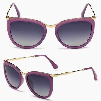 óculos sol moda