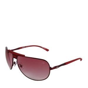 c200e2ac1fe95 Óculos De Sol Bordô E Vermelho Mormaii Sun 360 Exclusivo Top - R ...