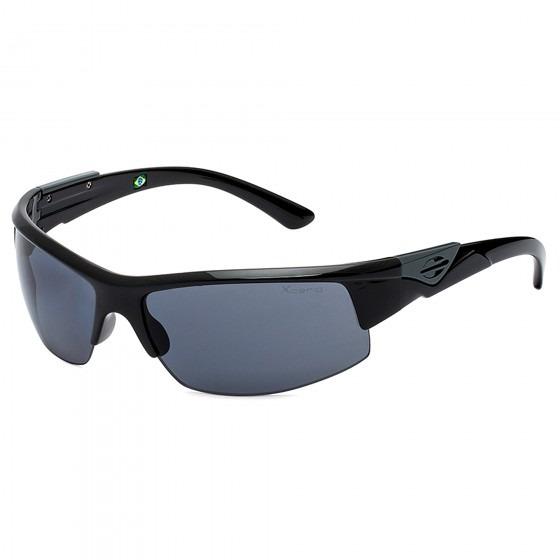 Óculos De Sol Mormaii Wave 44908889 Unissex - Refinado - R  299,00 ... e1891644a7