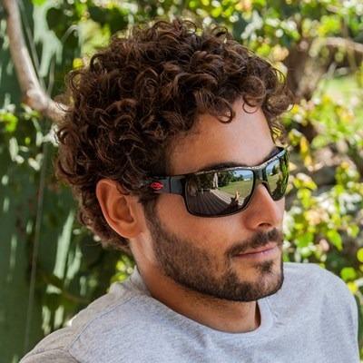 Óculos Sol Mormaii Joaca 2 - 44532909 - Preto - R  173,88 em Mercado ... c5d7583b1d