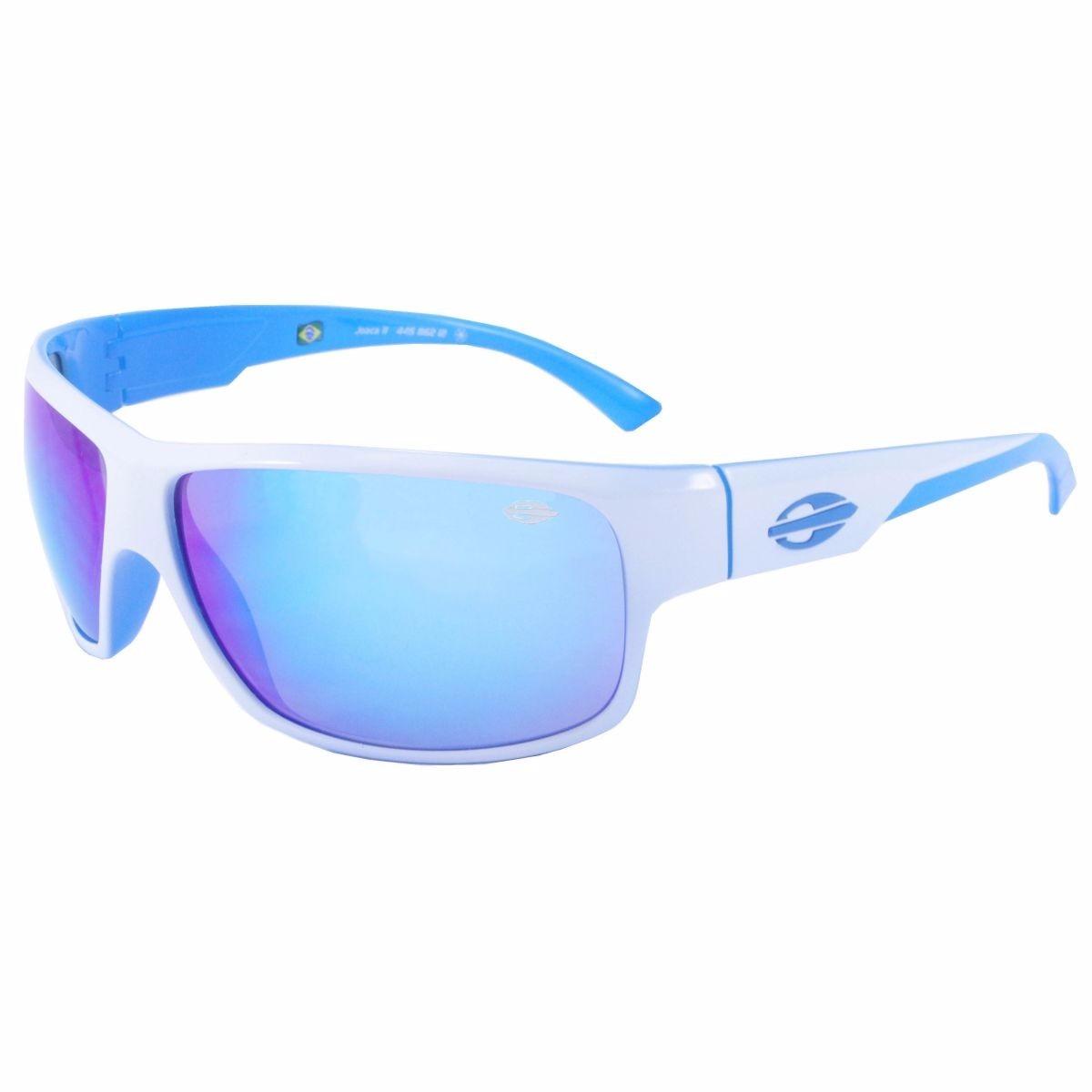 Óculos De Sol Mormaii Joaca Ii 445 862 12 - R  199,00 em Mercado Livre 727adeed61