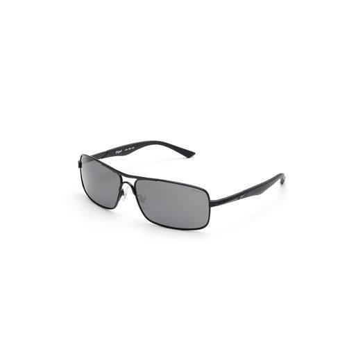 2e3835f9be981 Óculos De Sol Mormaii Rigel Preto Modelo 43118503 - R  200