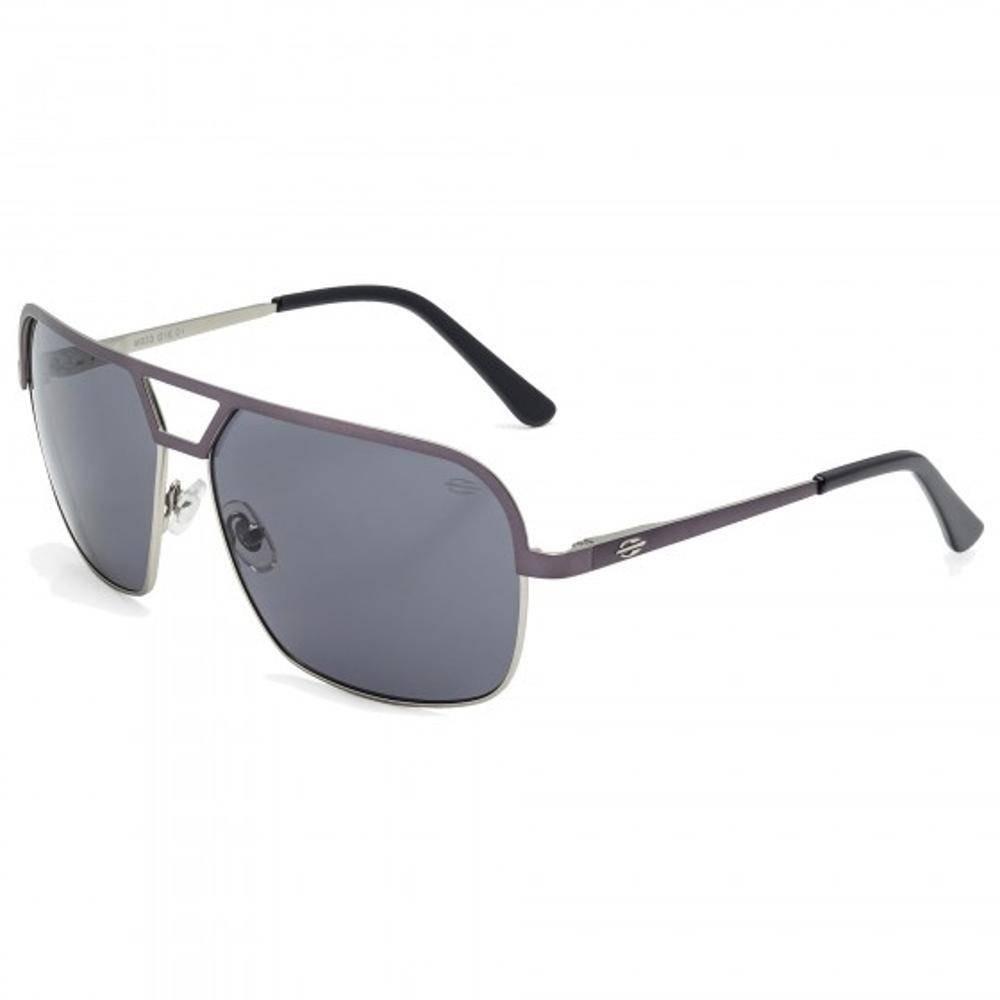 1f832becf3aaf Óculos De Sol Mormaii M0033d1601 Original + Nota Fiscal - R  149