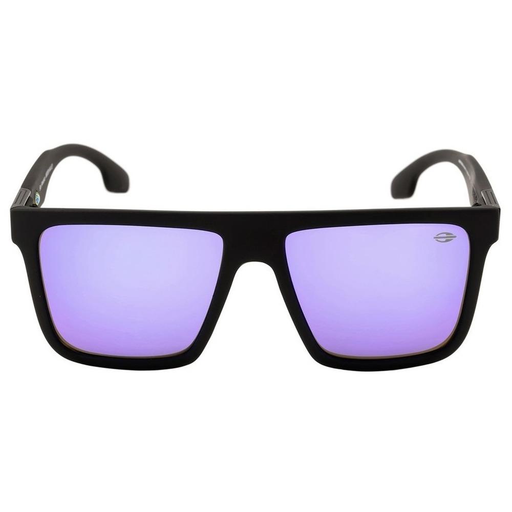 oculos sol espelhado mormaii san francisco preto fosco uv. Carregando  zoom... oculos sol mormaii. Carregando zoom. 874fb4426f