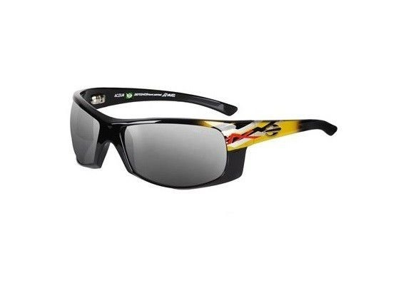 37296ab5f Oculos De Sol Mormaii Acqua Mx 28702409 Preto Amarelo - R$ 149,00 em ...
