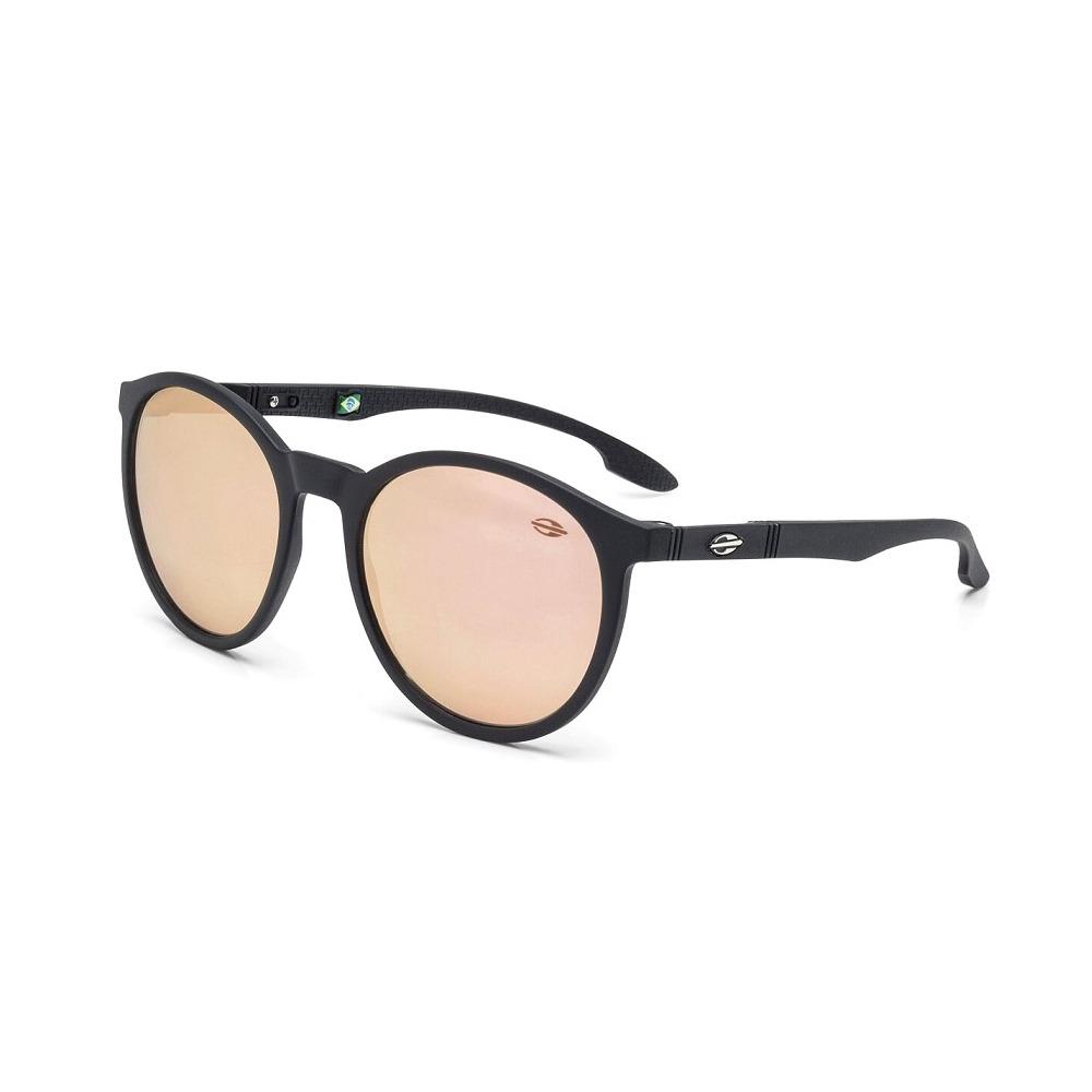 Oculos Sol Espelhado Mormaii Maui Original Proteção Uv Preto - R  229,00 em  Mercado Livre 05b0a6846a