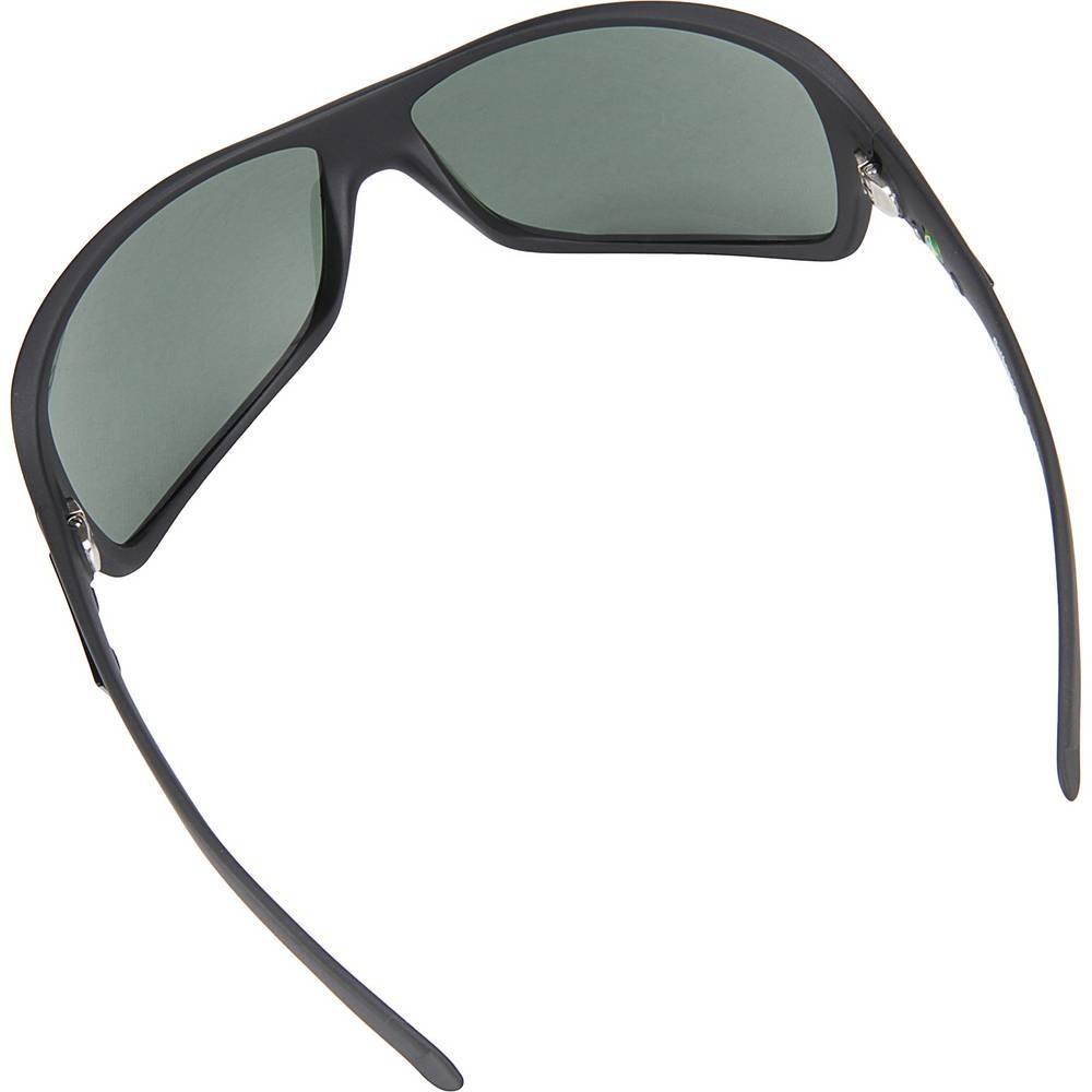 36f21d30e Óculos De Sol Mormaii Masculino Galápagos Verde Preto Fosco - R$ 139 ...