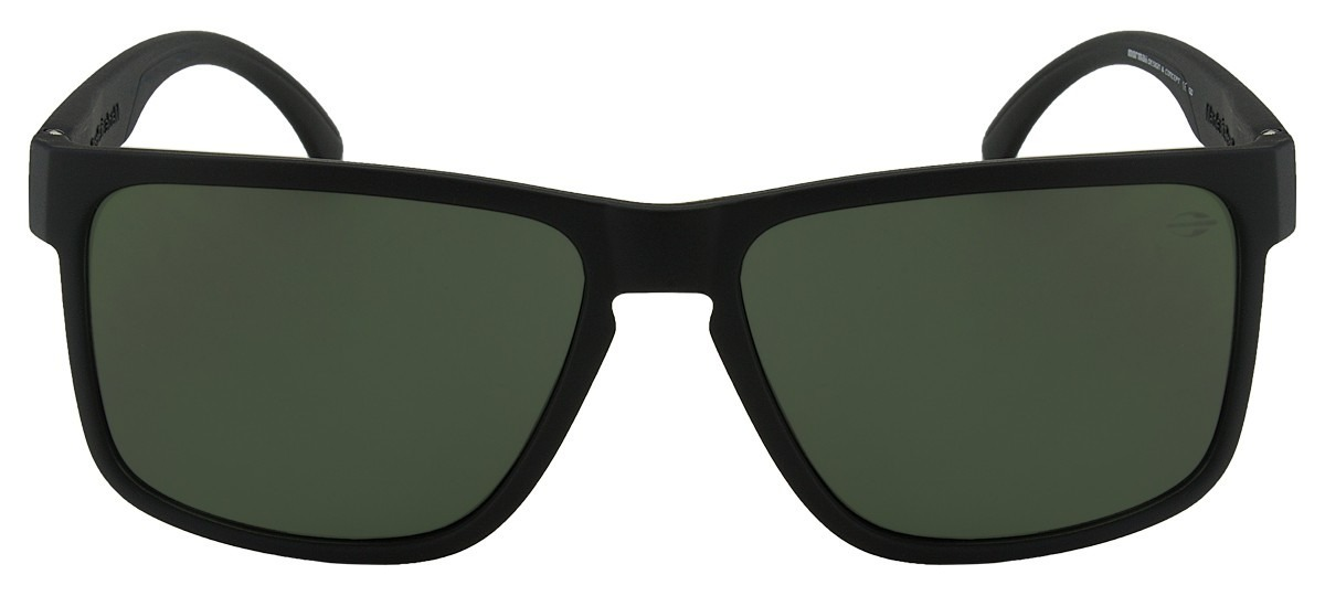 c65c1137f1386 ... masculino mormaii monterey m0029 - original. Carregando zoom... óculos  sol mormaii. Carregando zoom.