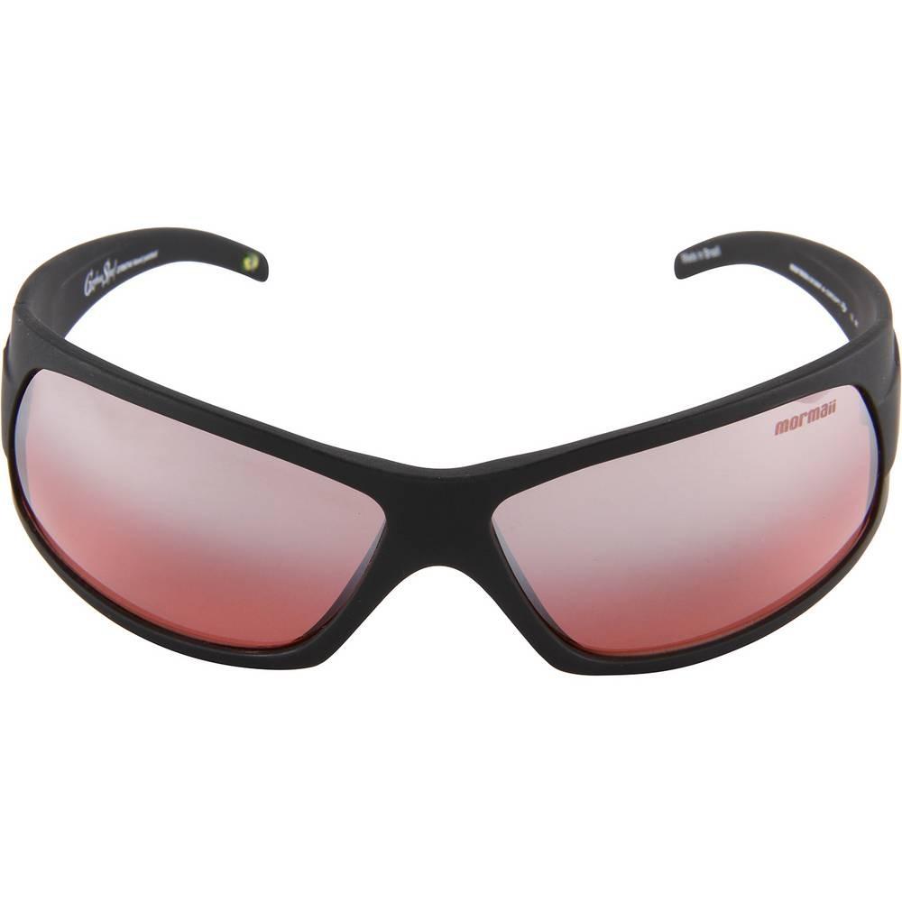 ... gamboa street - marrom - lindo show. Carregando zoom... óculos sol  mormaii. Carregando zoom. d687c28979