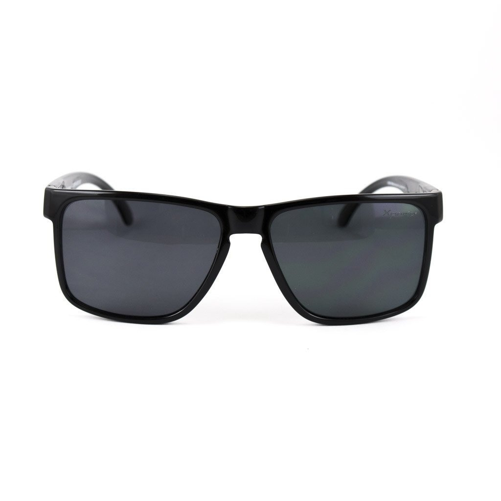 a8f50e41803ee Óculos De Sol Mormaii - Monterey Xperio A02 03 - Preto - R  279