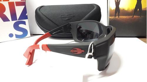 26be79c73 Óculos De Sol Mormaii Joaca Lll M0066 Acc 0l - R$ 299,00 em Mercado ...