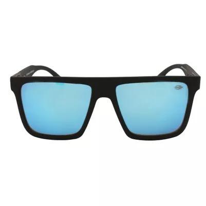 ... san francisco preto original. Carregando zoom... óculos sol mormaii 4e4b8fdf9d
