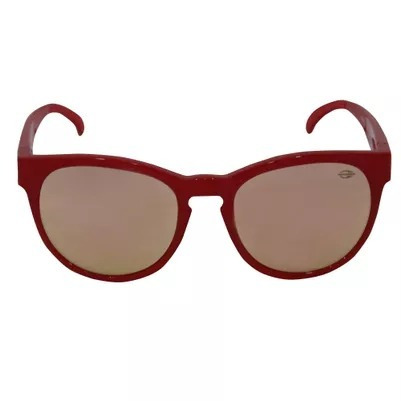 Oculos De Sol Feminino Mormaii Moo10 C40 46 - R  90,00 em Mercado Livre a21b4f25db