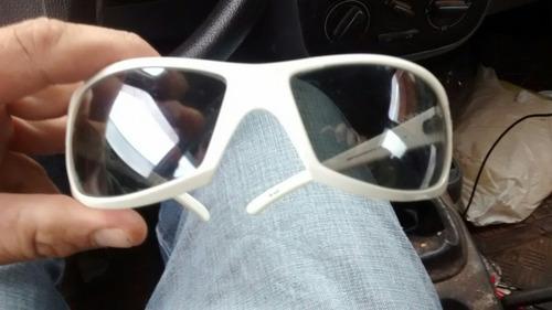 oculos sol mormaii