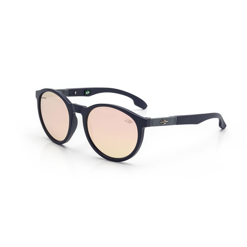 c7c1288ca Óculos Sol Mormaii Maui Nxt Demi Marrom Fosco C/ Nf - R$ 149,92 em Mercado  Livre