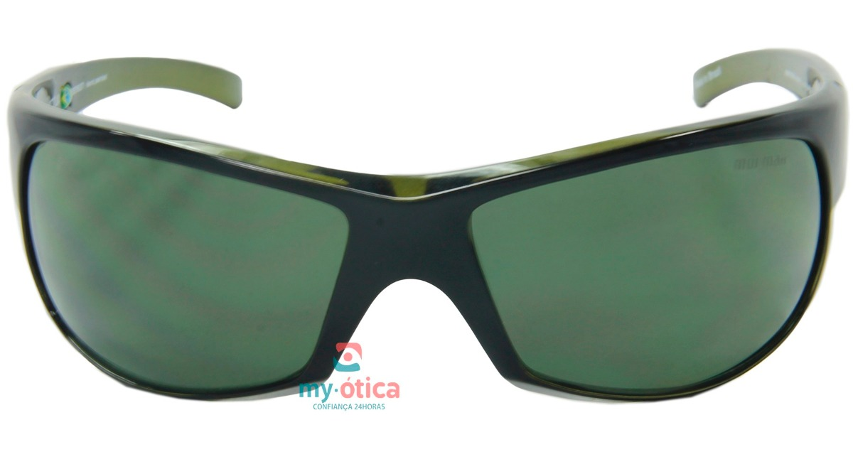 446c443540442 ... acqua verde e preto original com nfe. Carregando zoom... óculos sol  mormaii. Carregando zoom.
