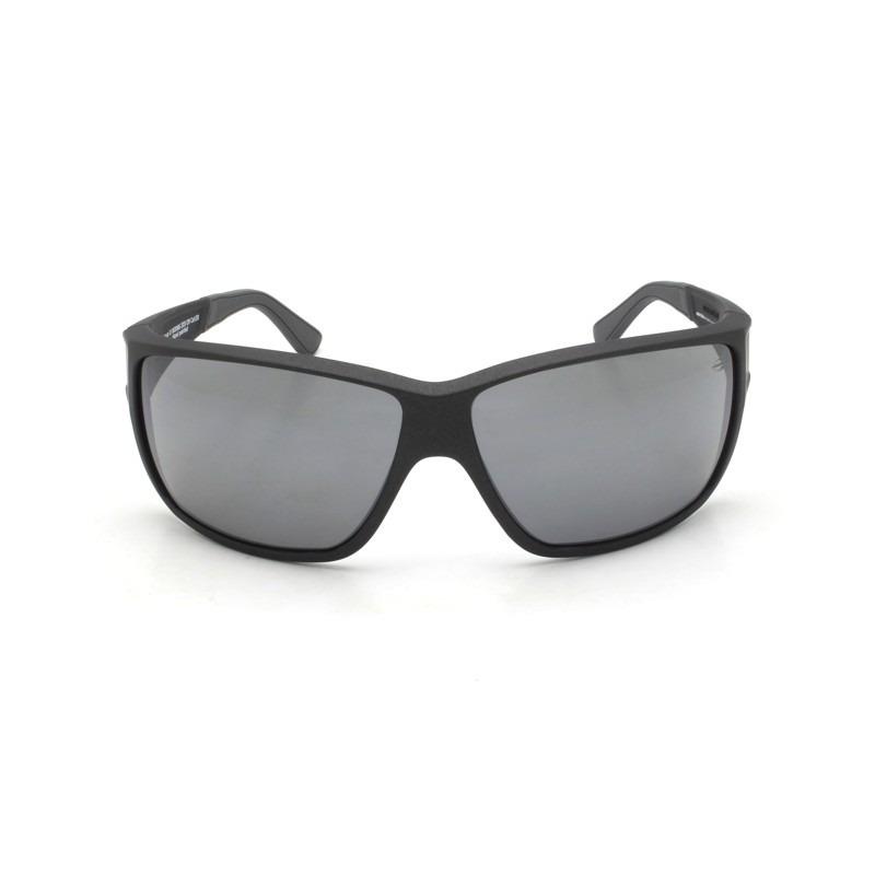 330d6c269d9a7 Óculos De Sol Mormaii Joaca Iii M0066 Dd3 09 - R  275,40 em Mercado ...