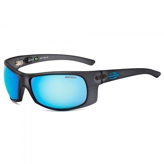 Óculos De Sol Mormaii Acqua 287 D22 12 - R  226,80 em Mercado Livre ab34135804