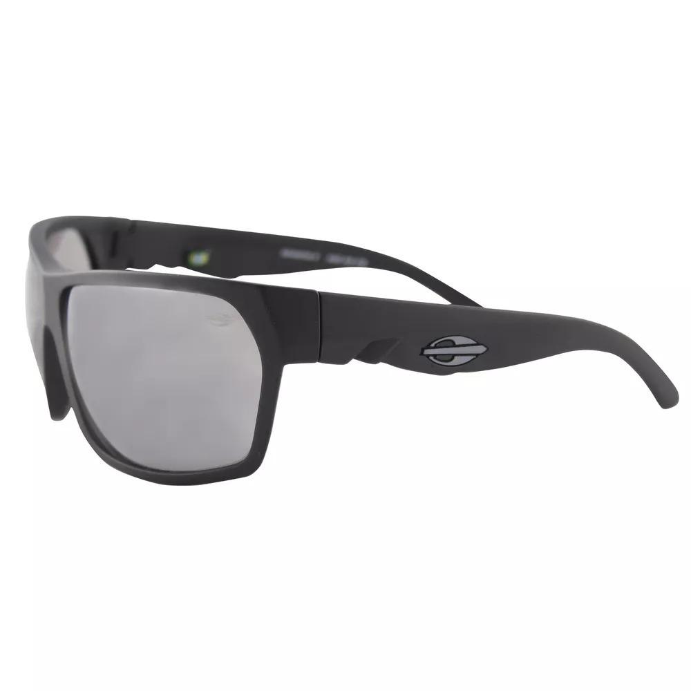 7974d7c8c3527 Óculos De Sol Masculino Mormaii Amazonia Ii 442 Ai4 09 - R  140,00 ...