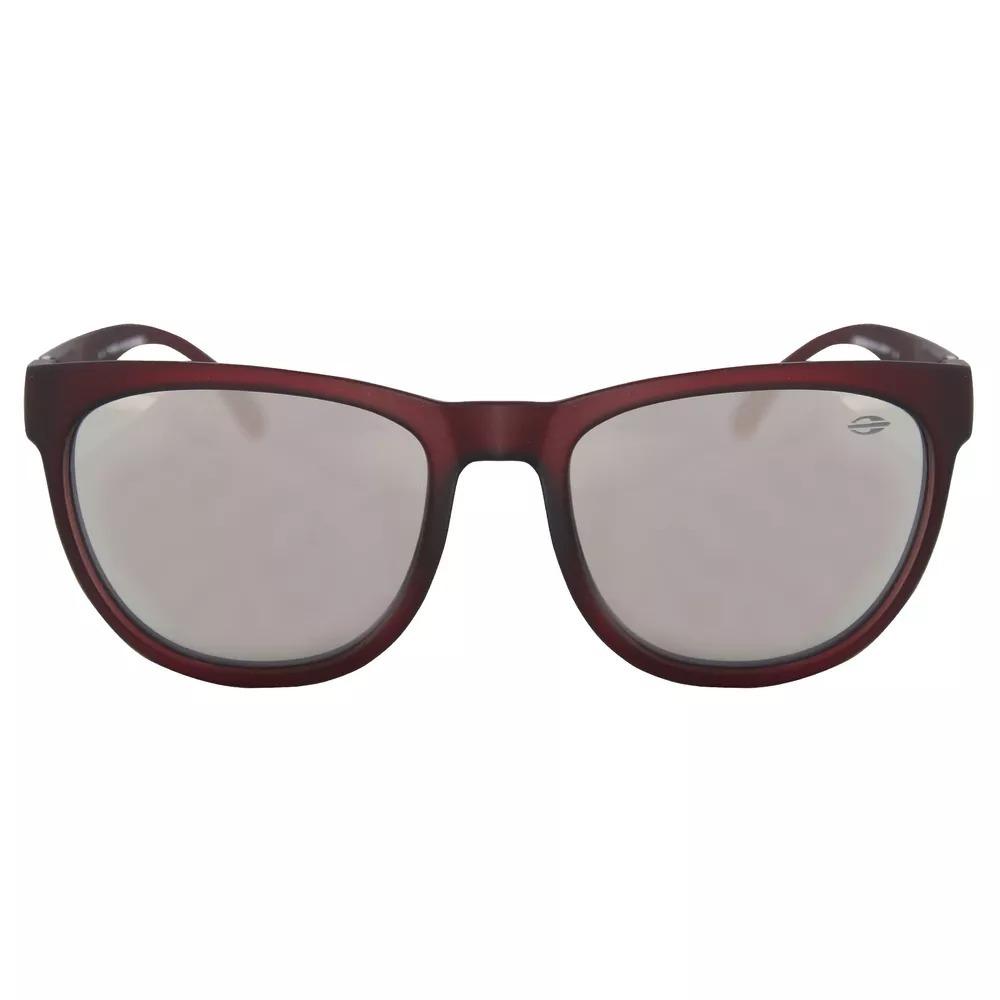 Óculos De Sol Feminino Mormaii M0030 C12 80 Santa Cruz - R  90,00 em ... 815ce076a1