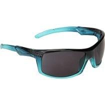 13f1039ab30f8 oculos sol mormaii neocycle fenix · oculos sol mormaii