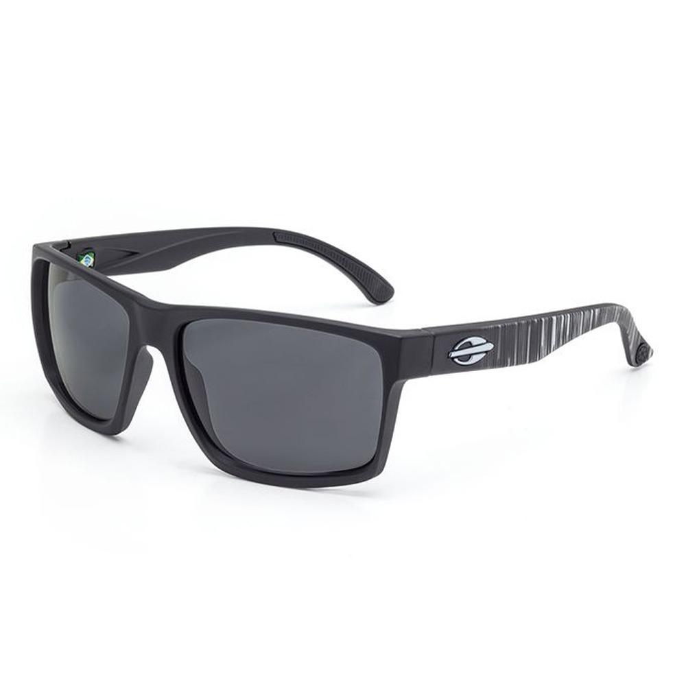 Óculos Sol Mormaii Infantil Carmel Nxt Preto Fosco C  Branco - R ... 51a3ffd9e4