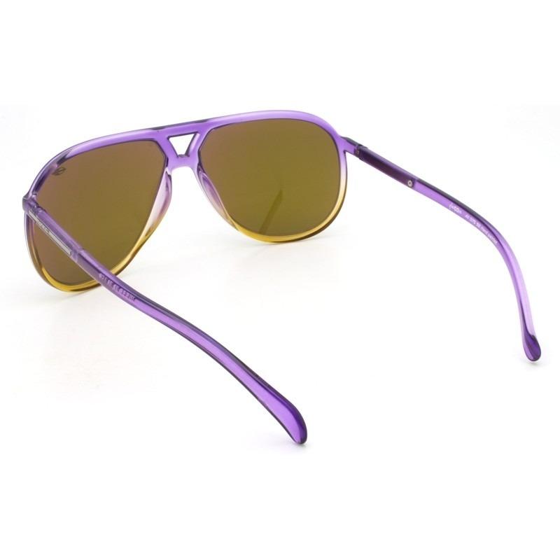 04e72fd21369d Óculos De Sol Mormaii -flexxxa 411 075 92 - R  100,00 em Mercado Livre
