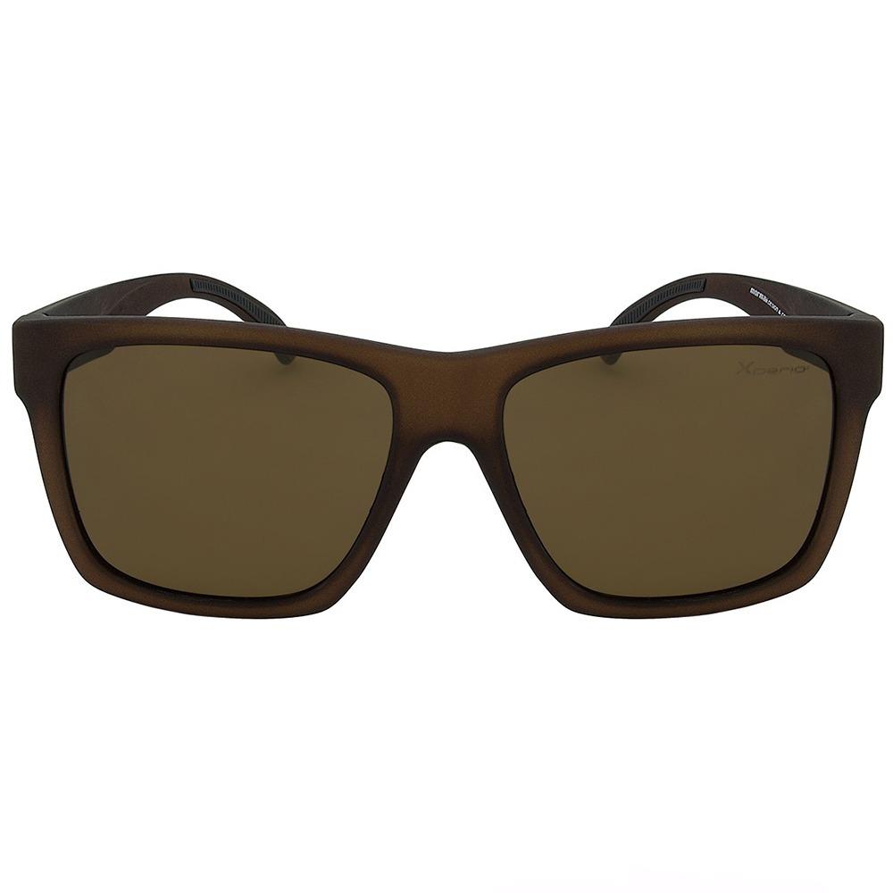 d906f59585ed6 oculos sol polarizado mormaii san diego original marrom. Carregando zoom... oculos  sol mormaii. Carregando zoom.