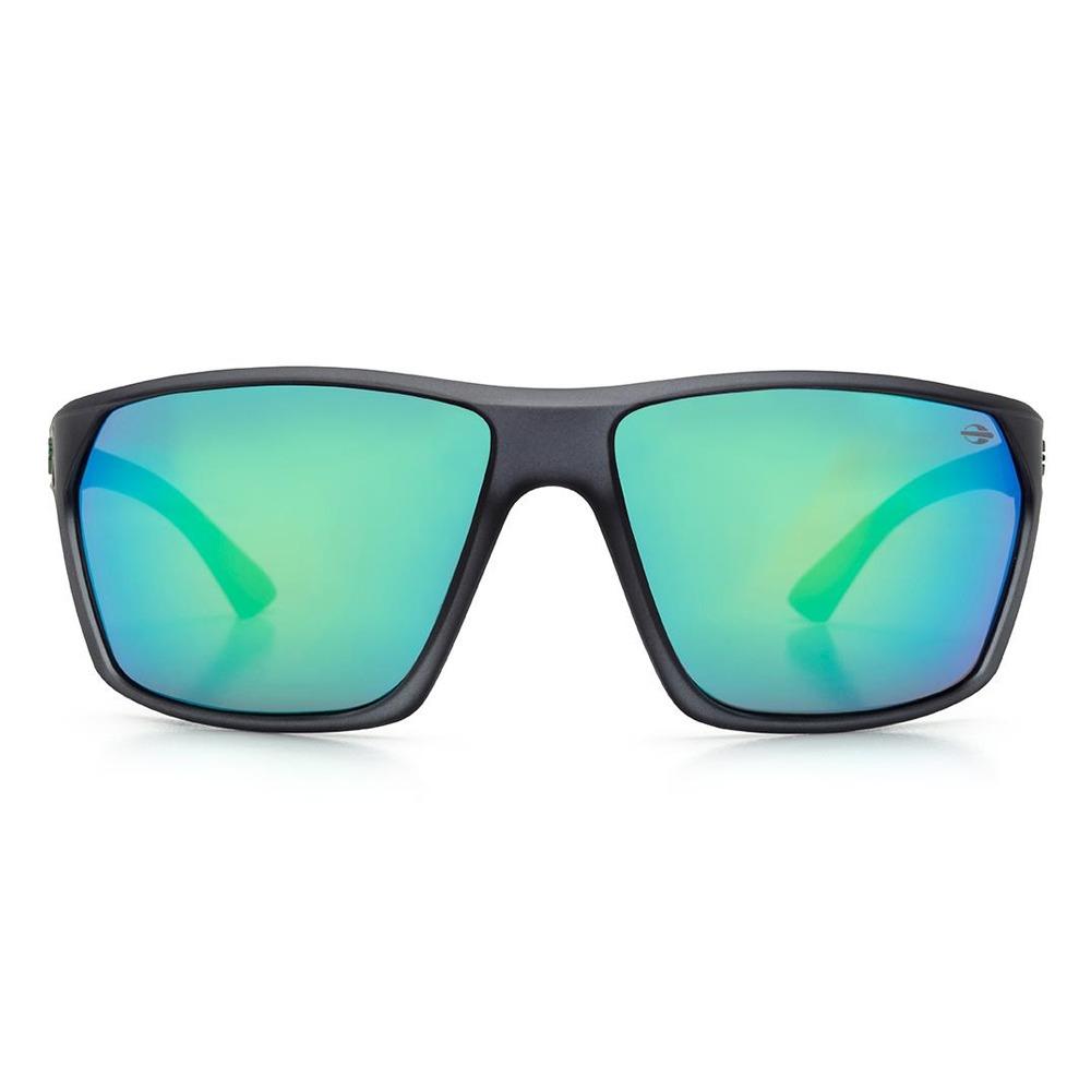 b3bb723f3 Óculos De Sol Mormaii Storm Fume Escuro Fosco Lente Cinza - R$ 299,00 em  Mercado Livre