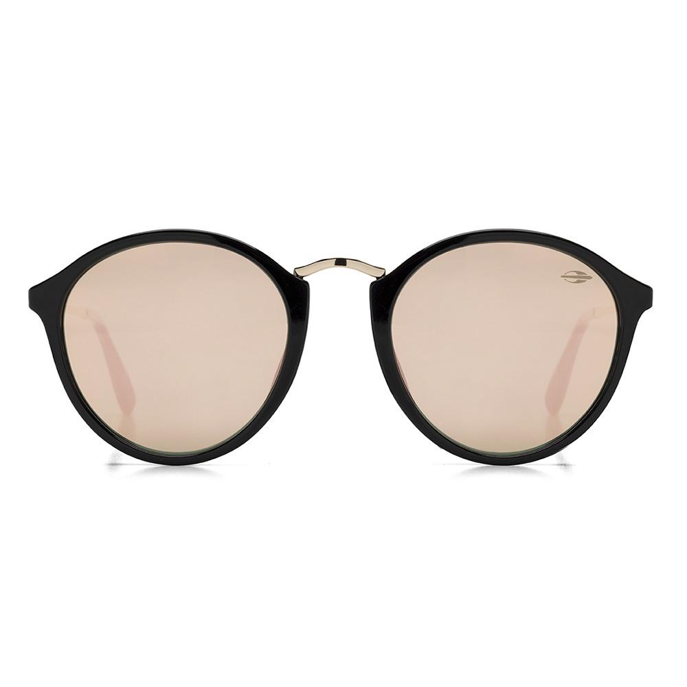 Óculos De Sol Mormaii Cali Preto Brilho Lente Marrom Revo - R  349,00 em  Mercado Livre bf948953d1