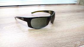 f085b154c Oculos Mormaii Acqua Original - Óculos no Mercado Livre Brasil