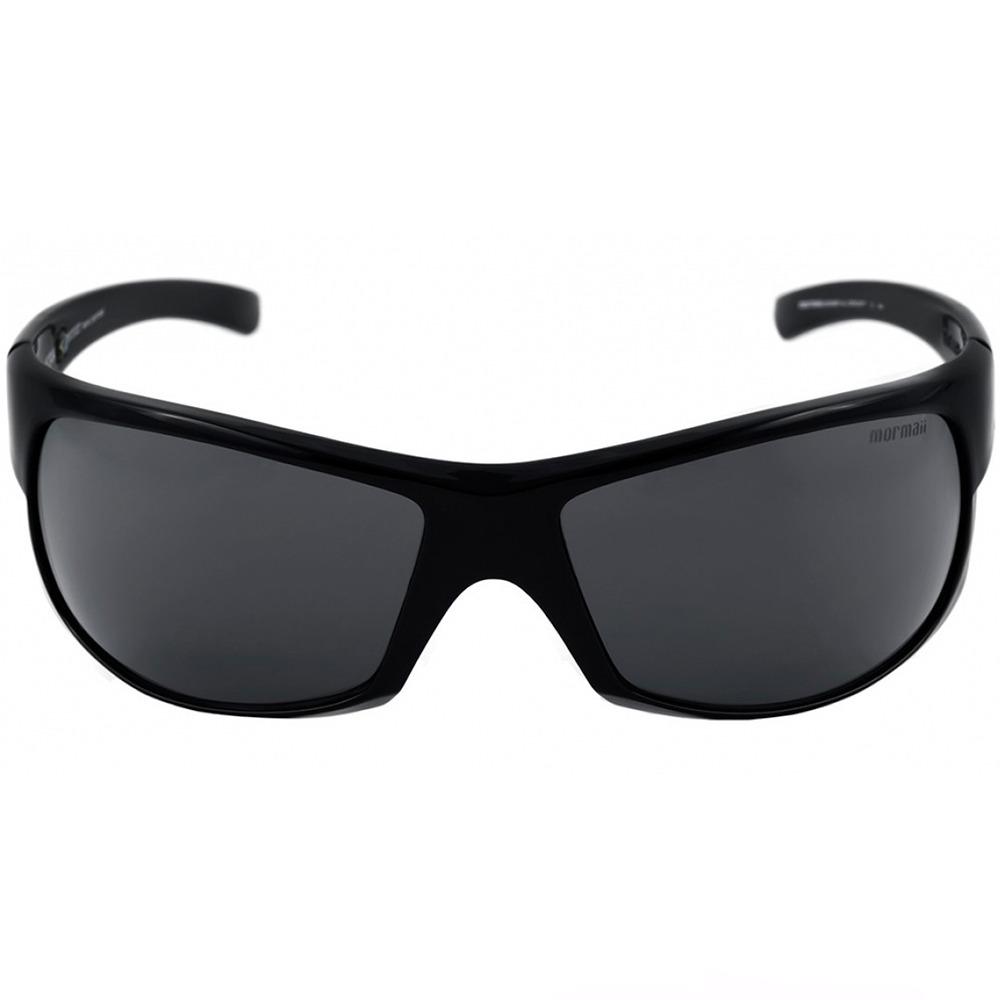 b2d059a40 oculos sol mormaii acqua original solar preto brilhante. Carregando zoom.