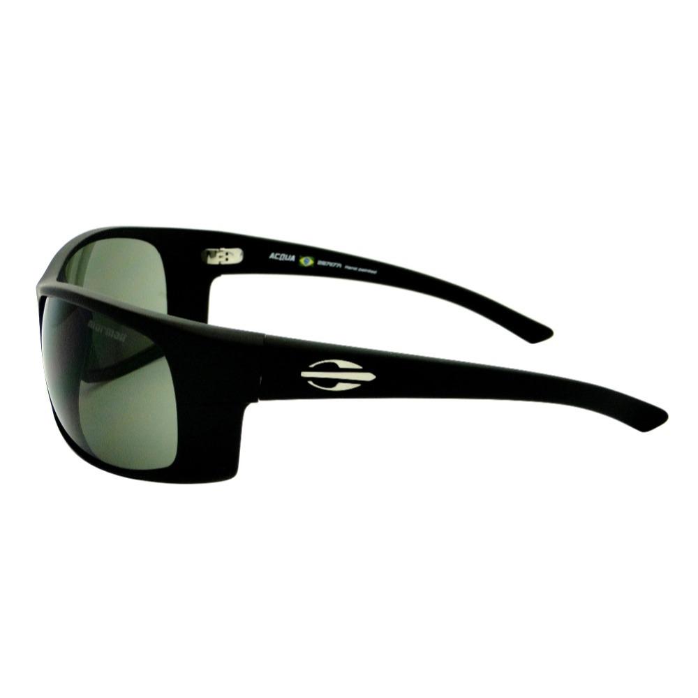 cdab1a609 oculos sol mormaii acqua original solar preto fosco g15. Carregando zoom.