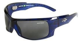 0f60e25cb Oculos Esportivo Com Hastes Omoplatas De Sol - Óculos no Mercado Livre  Brasil