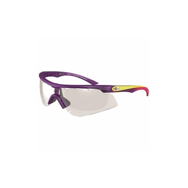 Óculos Sol Mormaii Athlon - 0044028594 - Roxo E Rosa Brilho - R  284 ... eabb6bcc15