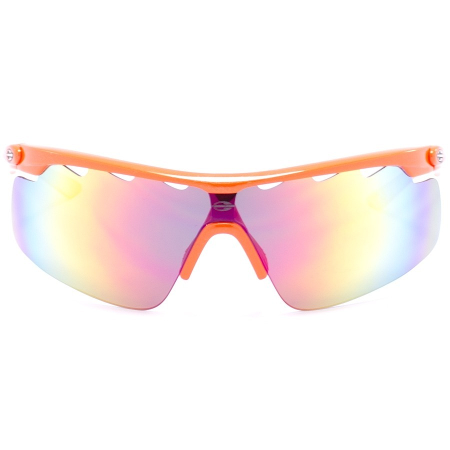 Óculos Sol Mormaii Athlon 166 435 11 C  2 Lentes -ref 432 - R  279 ... 369bba16f8