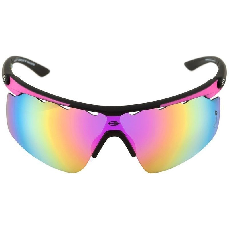 óculos sol mormaii athlon 4 preto com rosa beach tennis. Carregando zoom. 35375fb706