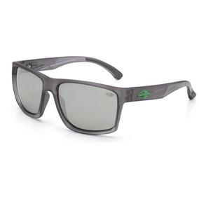 14c1a8d37 Oculos Oakley Camelo De Sol - Óculos no Mercado Livre Brasil