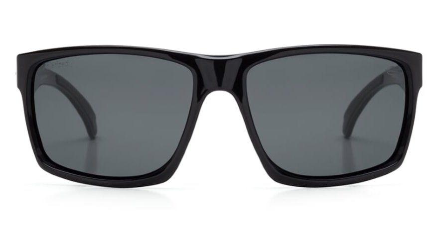 0fbcdc23e oculos sol mormaii carmel nxt infantil m0060a0201 polarizado. 3 Fotos