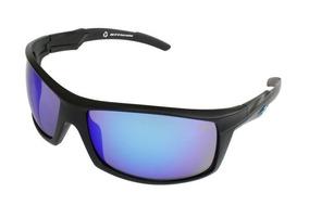 342d61816 Oculos Mormaii Espelhado Azul De Sol - Óculos no Mercado Livre Brasil