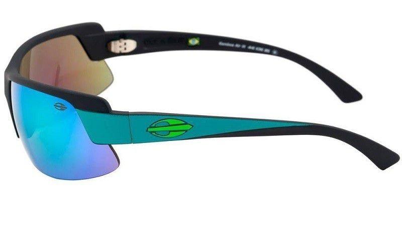 c0a104698 oculos sol mormaii gamboa air 3 441k3685 verde espelhado. Carregando zoom.