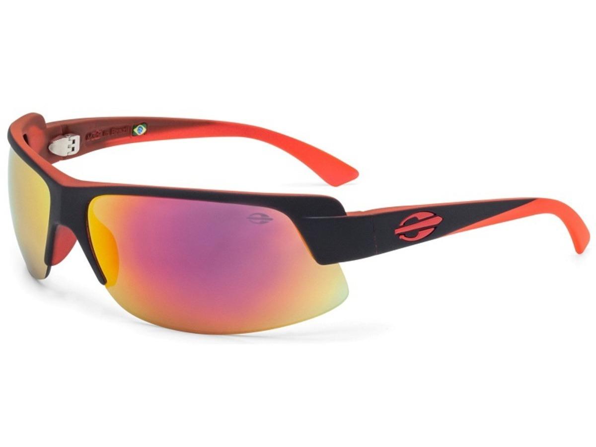 9e8aa7314 Óculos Sol Mormaii Gamboa Air 3 - R$ 238,00 em Mercado Livre
